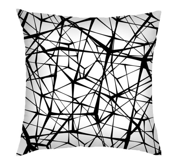 Network Cushion